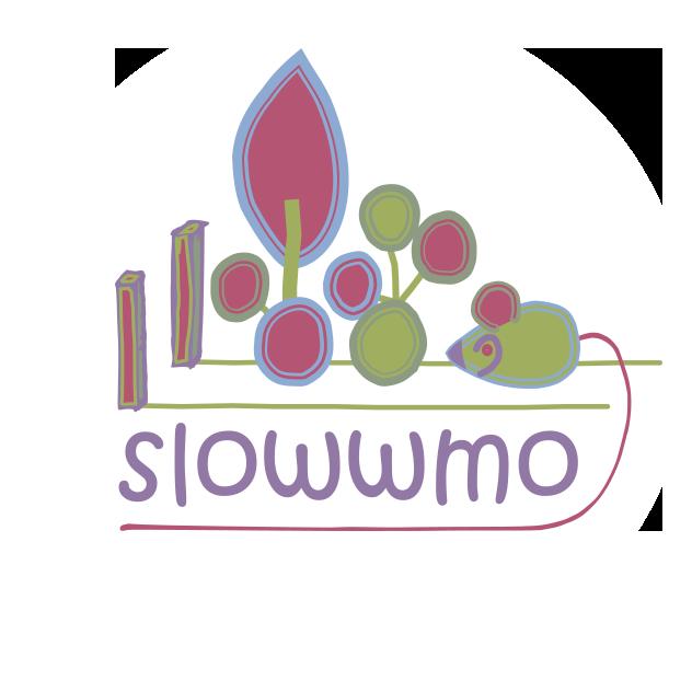 slowwmo0