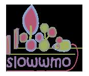 slowwmo_logo | Deer