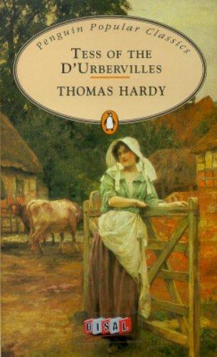 Novel | Thomas Hardy