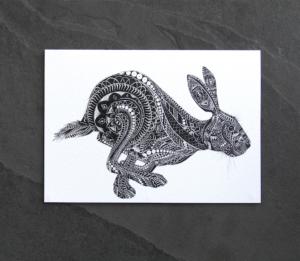 Asset 6 copy | Mr Running Hare
