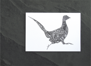Asset 7 copy | Mr Pheasant