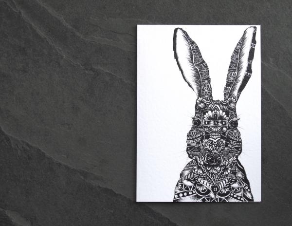 IMG_5721 2 copy | Mr Hare