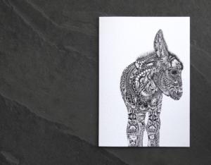 IMG_5723 copy | Mrs Donkey