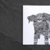 IMG_5724 copy | Mr Cow