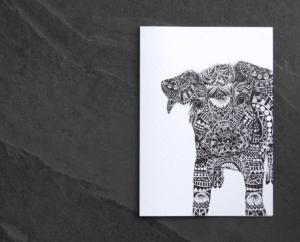 IMG_5724 copy | Mr Piggy