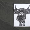IMG_5730 copy | Mrs Elephant