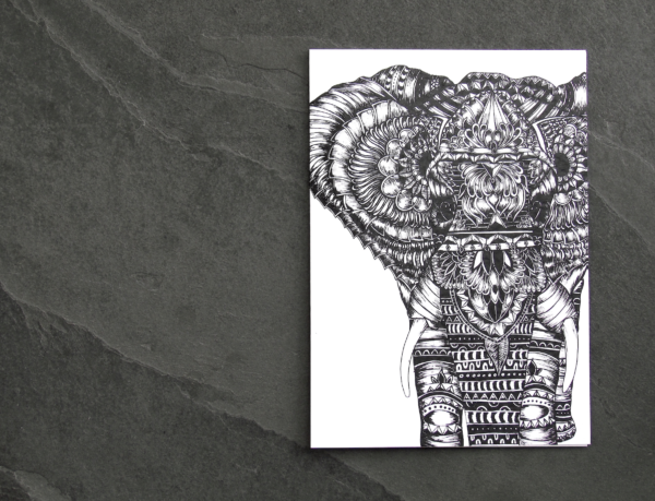 IMG_5749 copy 2 | Mrs Elephant