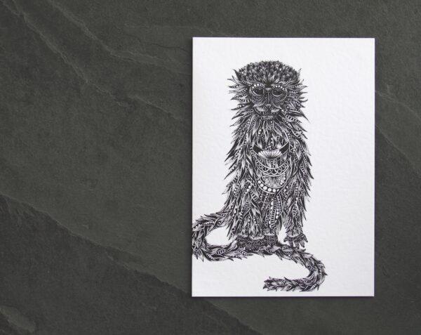 IMG_5754 | Mr Monkey