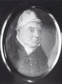 Isaac.Gulliver 1821 | Charles Castleman