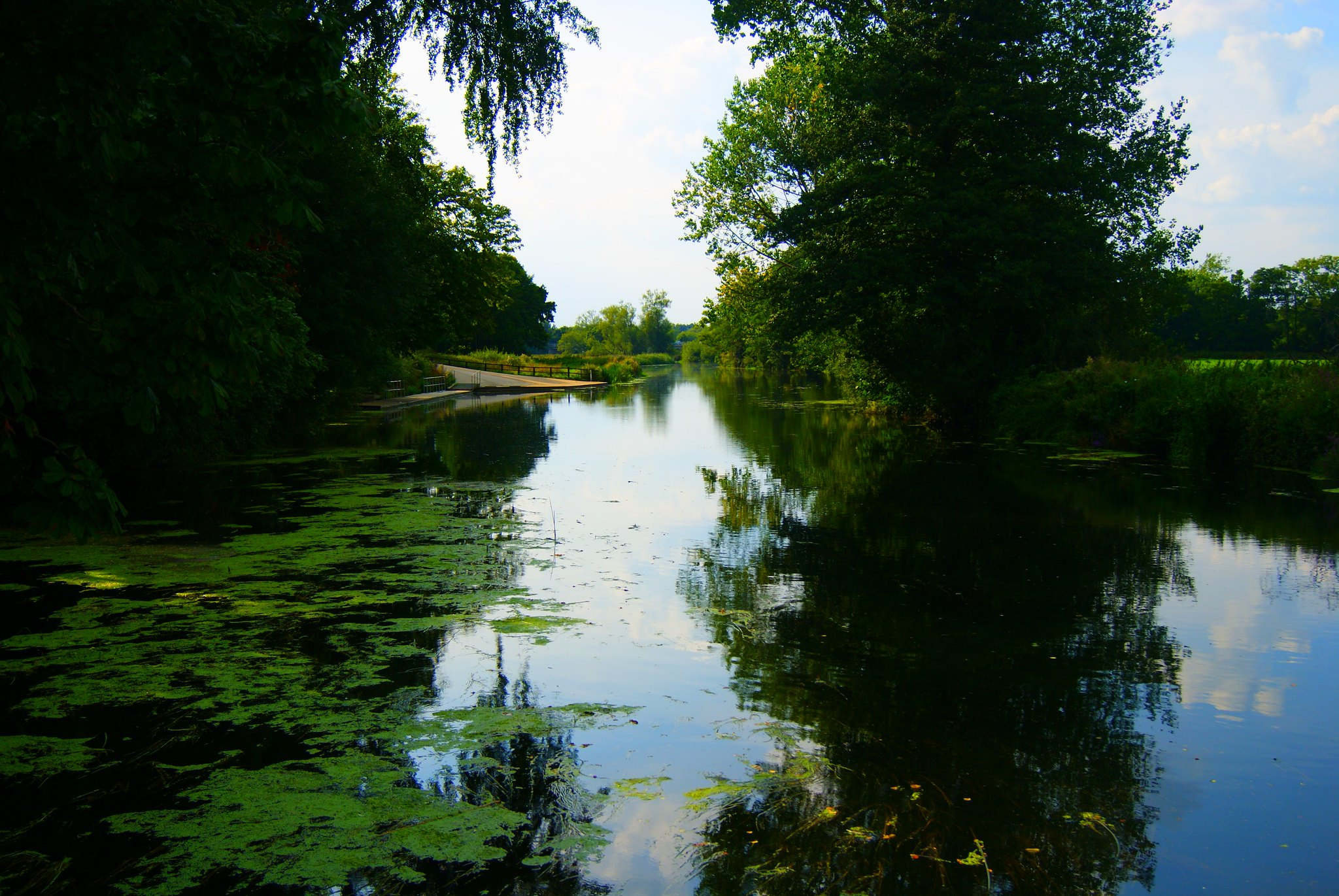 River Stour | The Stour Valley Way