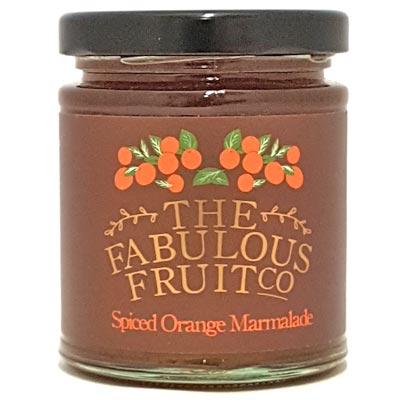 fabfruit-spiced-orange-marmalade   Spiced Orange Marmalade