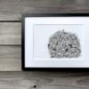 hedgehog TLCS | The Llama