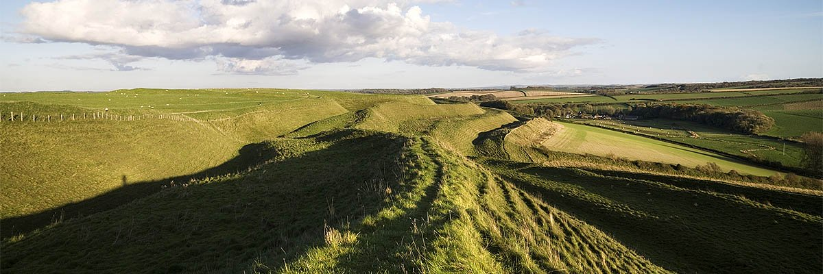 photo-from-English-Heritage-web-site-1   Maiden Castle