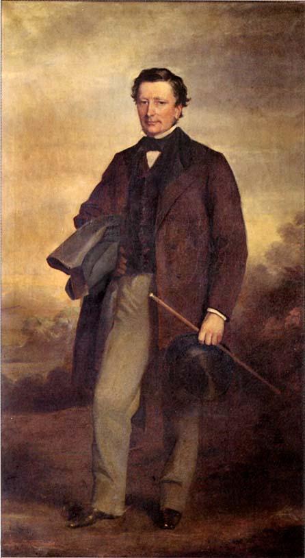 Samuel_Morton_Peto | Sir Morton Peto