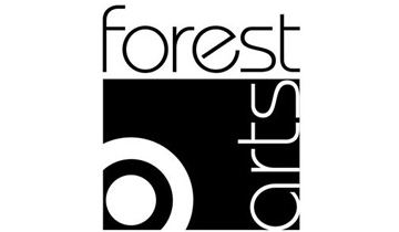 forest-arts | Deer