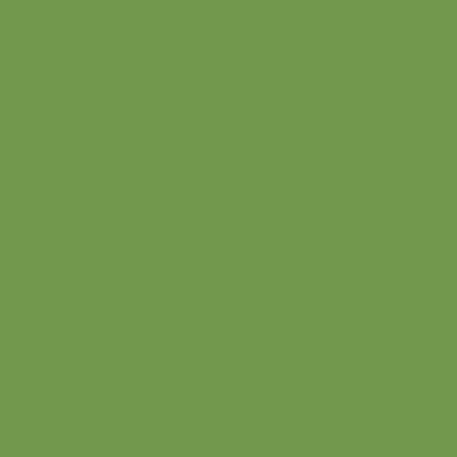 New Forest Heritage Centrelogo | Deer