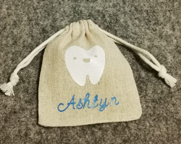 IMG_20210122_183604   Personalised Tooth Fairy Pouch