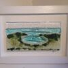 Lulworth Cove | Durdle Door frame (large)